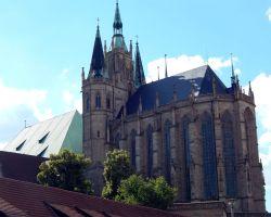 Erfurt-Dom1