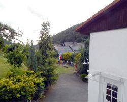 3-1-1.Balkonblick-zur-Liegewiese