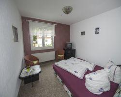 Doppelzimmer_Beispiel