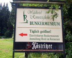 6-3Bunkermuseum_Schild